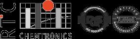 RTChemtronics Chemikalien GmbH